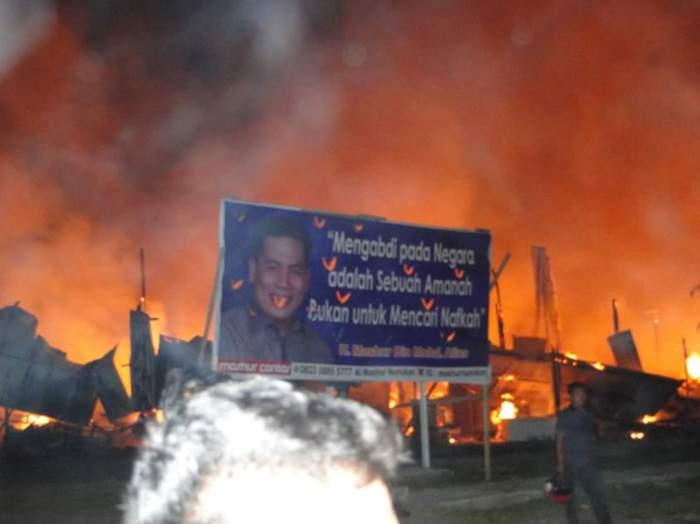 20150520-kebakaran inhutani