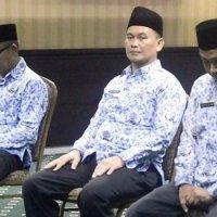 Tak Lakukan Hal Ini, Gubernur Diperintahkan Berhentikan Sementara Bupati Nunukan